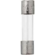 Electronic Glass Fuse BP/GMA-750MA