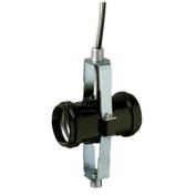 Westinghouse Lightng 22259 2-Lamp Socket-2 LAMP SOCKET