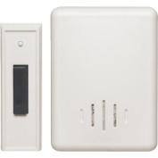 Thomas & Betts RC3105 Carlon Wireless Chime-WIRELESS CHIME