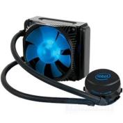Intel Liquid Cooling Thermal Solution -  LGA2011 ,LGA1150, LGA1155,LGA1156