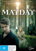 Mayday [Region 4]