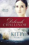 Kitty (Smuggler's Wife)