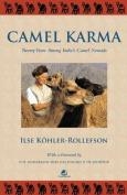 Camel Karma