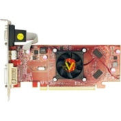 VisionTek Radeon R5 230 1GB Graphics Card