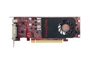 VisionTek AMD Radeon 7750 1GB PCIe Graphics Card