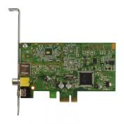 Hauppauge ImpactVCB-e Model 01381 Board