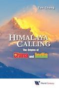 Himalaya Calling