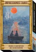 Impressionist Tarot