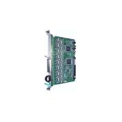 Refurbished Panasonic KX-TDA0172 16 Port Digital Extension Card