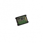 Refurbished Panasonic KX-TDA5180 4-Port Loop Start Card
