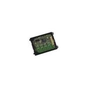 Refurbished Panasonic KX-TDA5193 4 Port Caller ID Expansion Card For Model KX-TDA50 / 50G