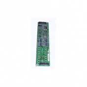 Panasonic KX-TDA0193 Hybrid 8 Port Caller ID Card