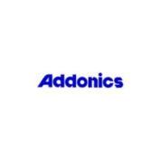 Addonics 8Port 6GB Sata/Sas PCIE Dual SFF-8088