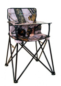 Jamberly Group HB2014 ciao baby portable highchair