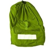 Prince Lionheart Gate Cheque Carseat Bag
