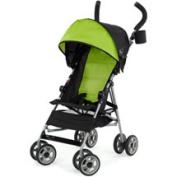 Kolcraft Cloud Umbrella Stroller, Spring Green