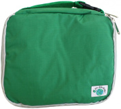 Free Like Birdie Quick Change Clothes Bag