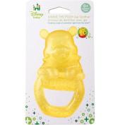 Kids Preferred Disney Baby Winnie the Pooh Gel Soother