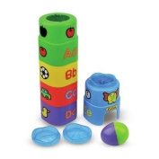 K's Kids Smart Stacker