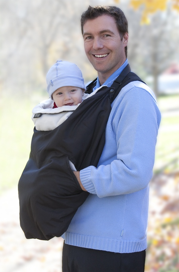410871b420f Jolly Jumper Baby Carrier Baby  Buy Online from Fishpond.co.nz