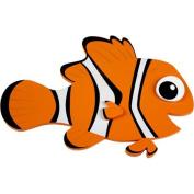 Disney Nemo Shaped Wall Art