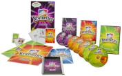 Brainetics Deluxe Math and Memory Set