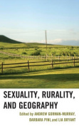 Sexuality, Rurality, and Geography