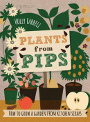 Plants from Pips