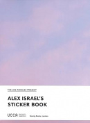 Alex Israel