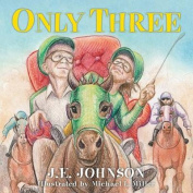 Only Three