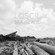 Sea Island [Digipak] *