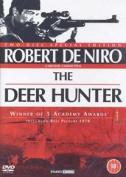 Deer Hunter [Region 2]