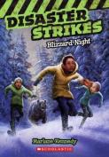 Blizzard Night