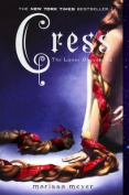 Cress (Lunar Chronicles)