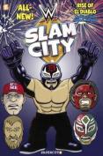 Wwe Slam City 2