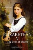 Elizabethan V