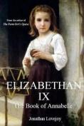 Elizabethan IX