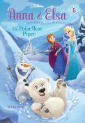 Anna & Elsa #5