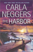 The Harbor (Carriage House)