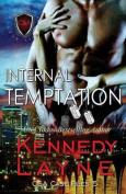 Internal Temptation