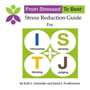 Istj Stress Reduction Guide