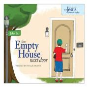 The Empty House Next Door