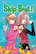 Skip Beat! (3-In-1 Edition), Vol. 11