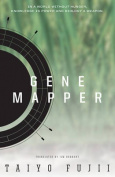 Gene Mapper (Gene Mapper)