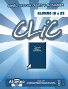 CLIC, Libro 6, Alumno  [Spanish]