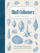 The Shell Collector's Handbook