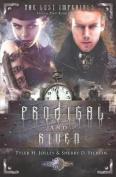 Prodigal & Riven