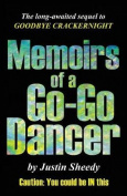 Memoirs of a Go-Go Dancer
