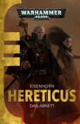 Hereticus (Eisenhorn)
