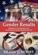 Gender Results - Hollywood Vs the Supreme Court